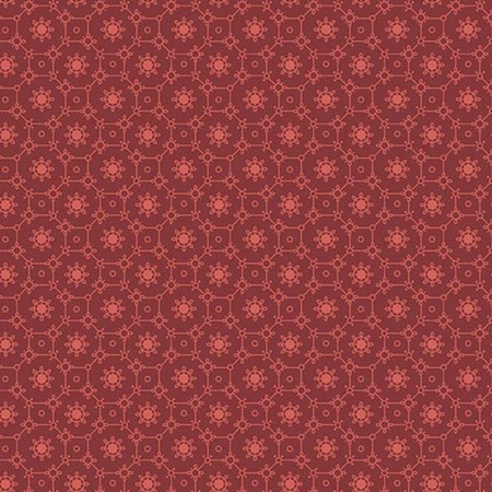 Braveheart Tile Mulled Wine A-9181-R