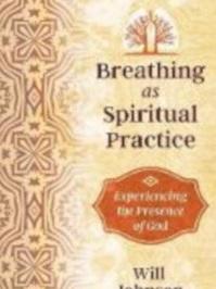 Breathing as Spiritual Practice