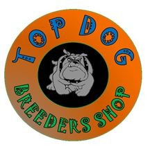 Breeders Shop