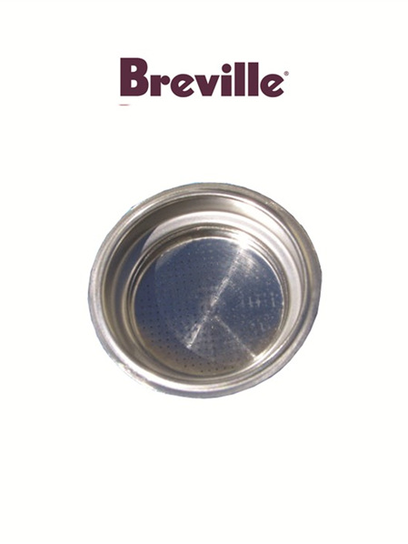Breville 1 cup Dual Wall Filter Part 800ES/235
