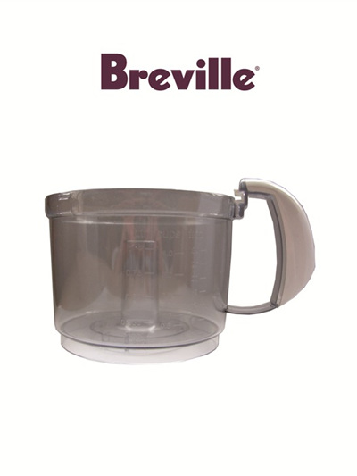 Breville Bowl with Handle FP22-05