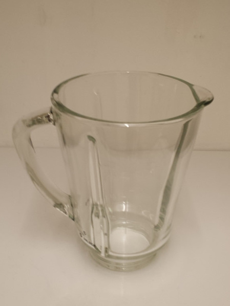 Breville CBL25 Blender Glass Jug /