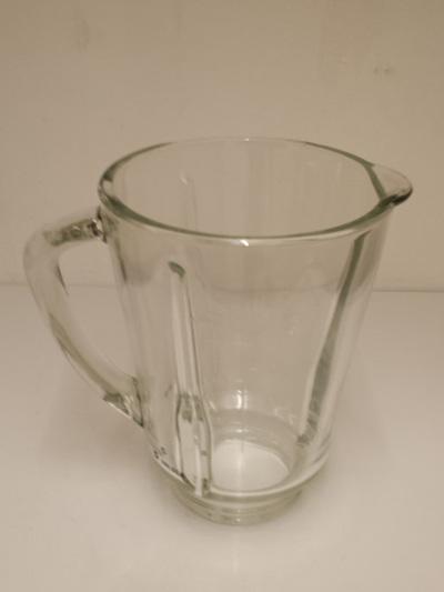 Breville CBL25 Blender Glass Jug /