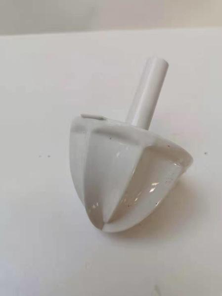 Breville Citrus Cone BFP300/65