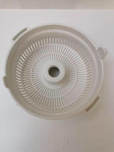 Breville Citrus Filter BFP300/64
