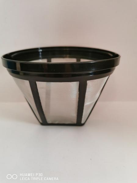 Breville COFFER MAKER REMOVABLE S-STEEL MESH FILTER BCM600 PART SP0000695