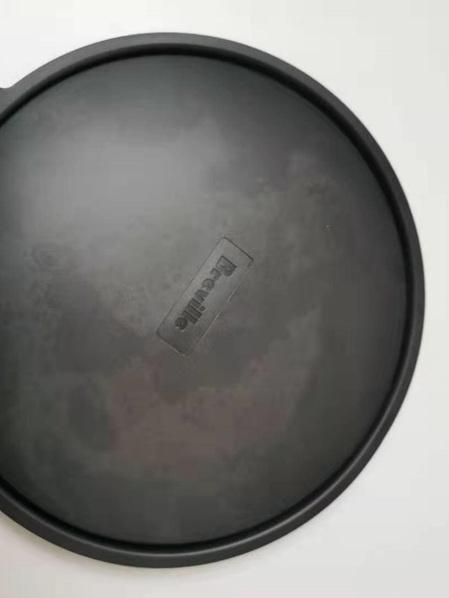 Breville Food Processor BFP650 Bowl Cover
