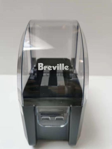 Breville Food Processor BFP650 Storage Box For Blade
