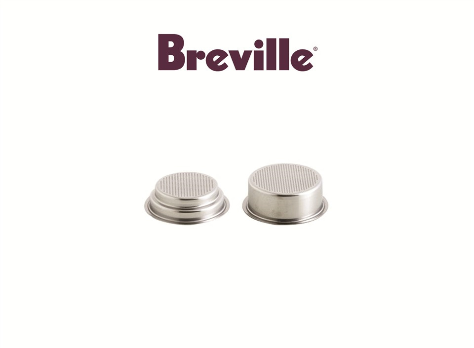 Breville coffee maker parts, filter