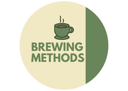 Brewing Methods