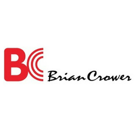 Brian Crower