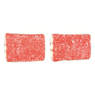 Bricks - Red 2kg