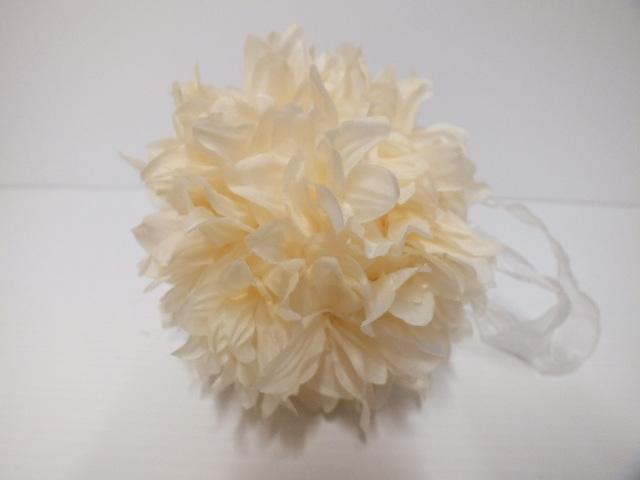 #bridal#wedding#petalledball#topiary#bedroom