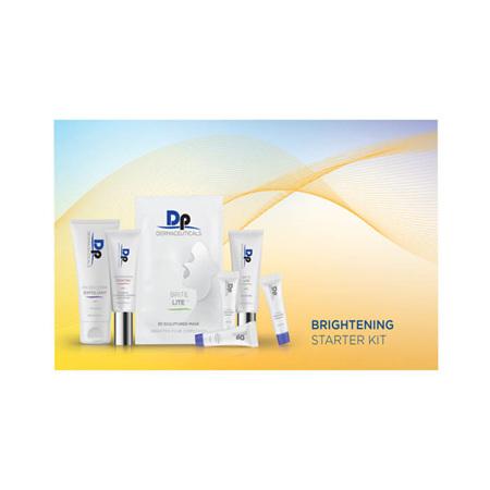 Brightening Starter Kit