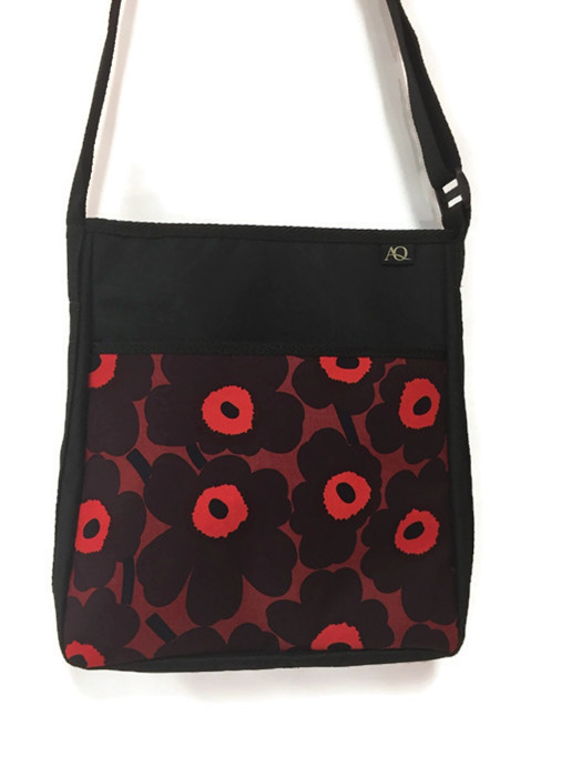 Brill handbag Nz made durable waterproof