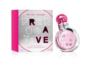 Britney Spears Prerog. Rave EDP 30ml