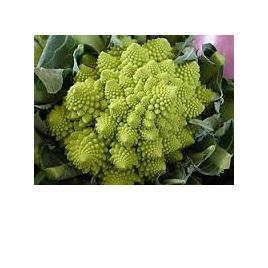 Broccoflower Sprayfree Local Each
