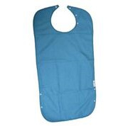 Brolly Clothing Protector  - Teal