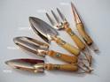 Bronze Hand tools