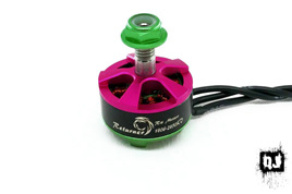 Brother Hobby Returner R4 1806 2600Kv