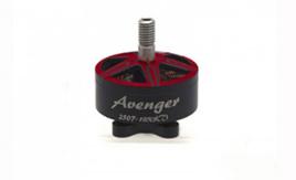 BrotherHobby Avenger 2507 1150KV 4-6S Brushless Motor
