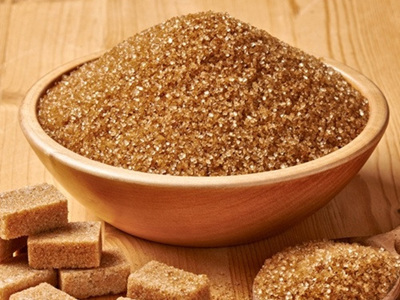 Brown Sugar Flavour Concentrate
