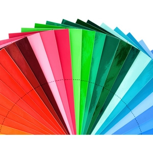 Browse all by Colour