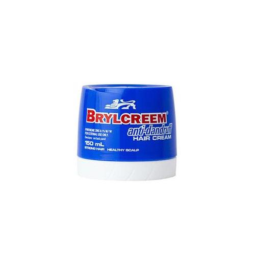 BRYLCREEM ORIG HAIR A/Dndrf Cr 150m