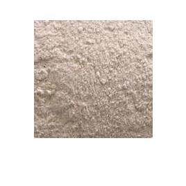 Buckwheat Flour Gluten Free Organic Approx 1kg