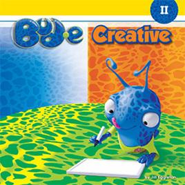 Bud-e Creative II