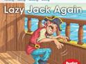 Bud-e Reading 43: Lazy Jack Again