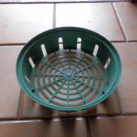 Bulb Basket - large