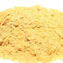 Bulk Nutritional Yeast B12 Flakes