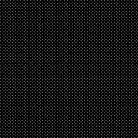 Bumble Bee Basics Asterisk Black A-9297-K