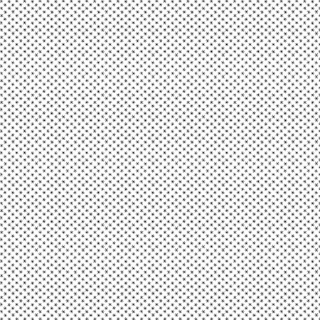 Bumble Bee Basics Asterisk White A-9297-L1
