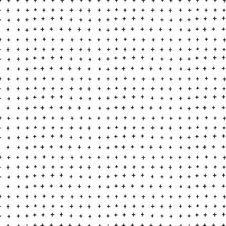 Bumble Bee Basics Plus White A-9296-L