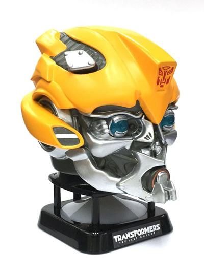 Bumblebee Bluetooth Speaker