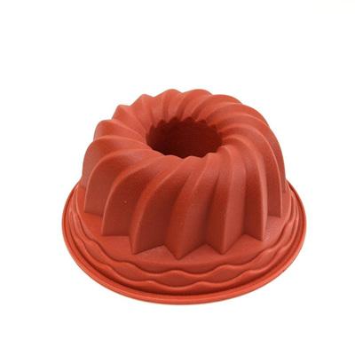Bakeware Silicone Range