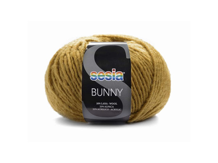 Bunny 14PLY