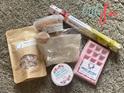 Bunny Bag Gift Set