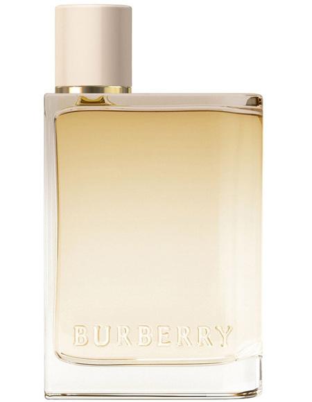 Burberry Her London Dream EDP 100ml