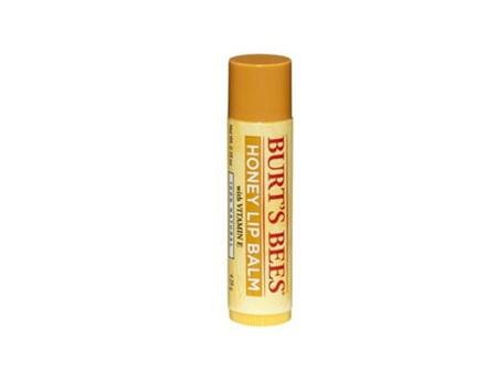 BURTS Honey L/Balm Tube HS 4.25g