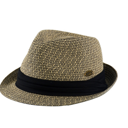 Bushwacker Mens Hat