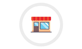 Business Allsorts | The Coastal Market