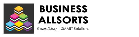 Business Allsorts - The Coastal Market