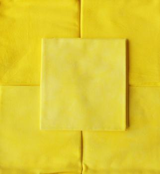 Buttercup Set
