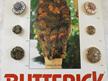 Butterick button card