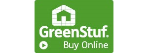 Buy GreenStuf® On-line