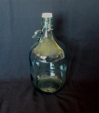 Buy Home Winemaking Equipment