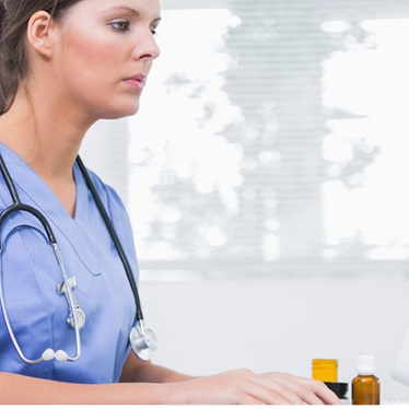 buy Morning After pill online  takapuna pharmacy